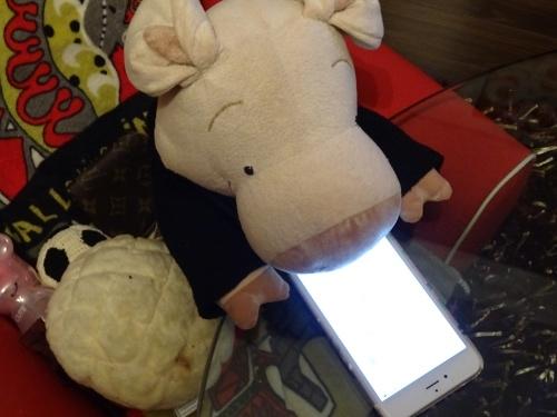 1-iphone2.jpg