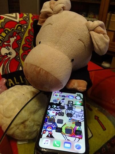 1-iphone25.jpg