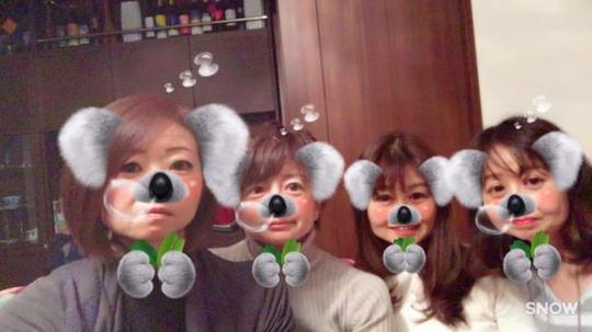 S__52330503.jpg