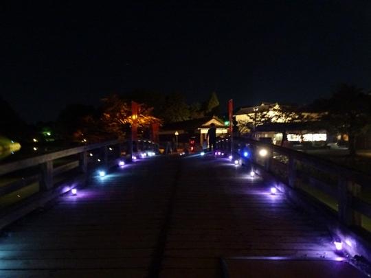 hikone169.jpg