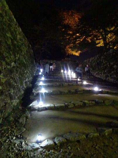 hikone22.jpg