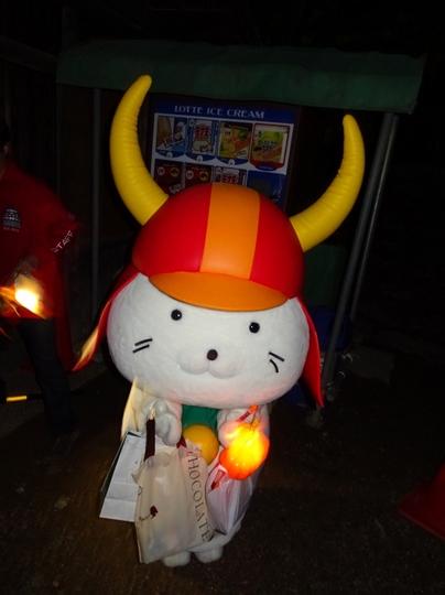 hikone37.jpg