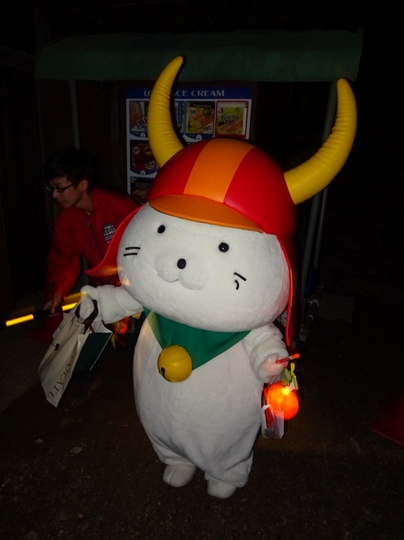 hikone38.jpg