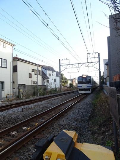 kamakura145.jpg