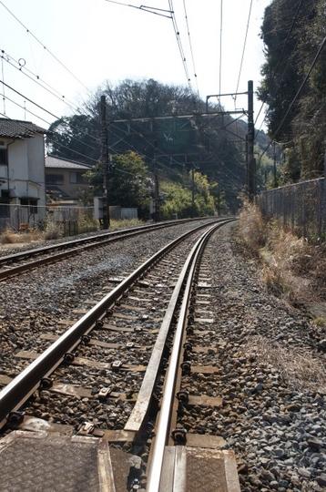 kamakura313.jpg