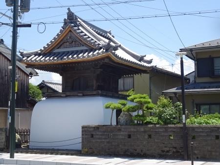 nagahama1.jpg