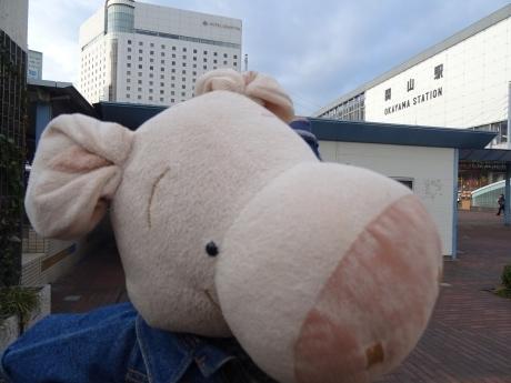 okayama16.jpg