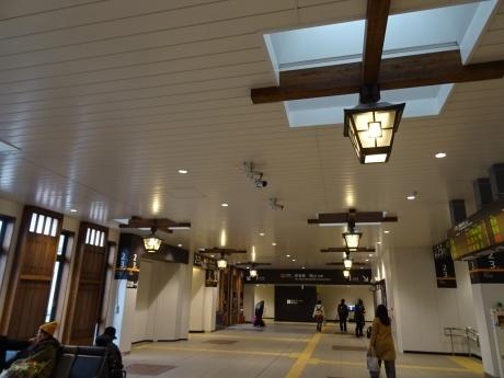 okayama367.jpg