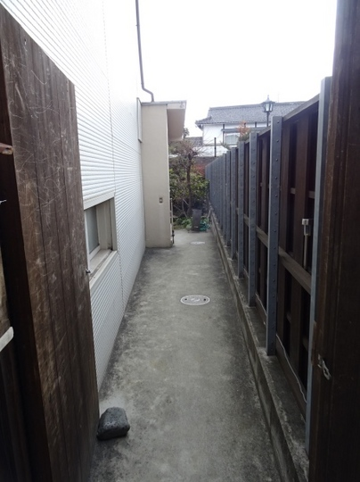 okayama391.jpg