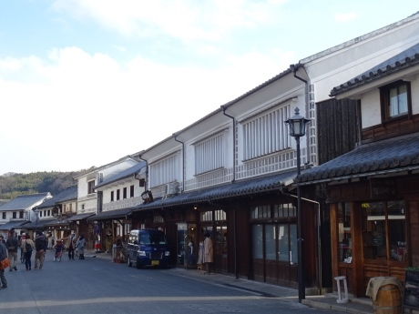 okayama416.jpg