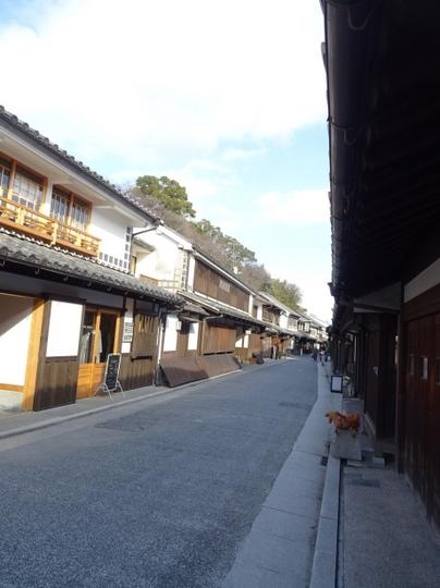 okayama418.jpg