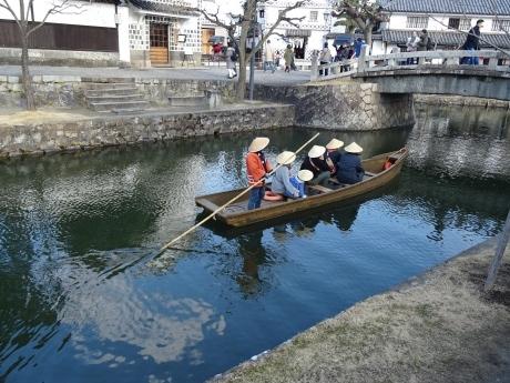 okayama432.jpg