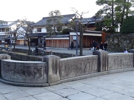 okayama446.jpg