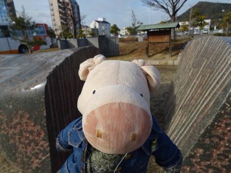 okayama61.jpg