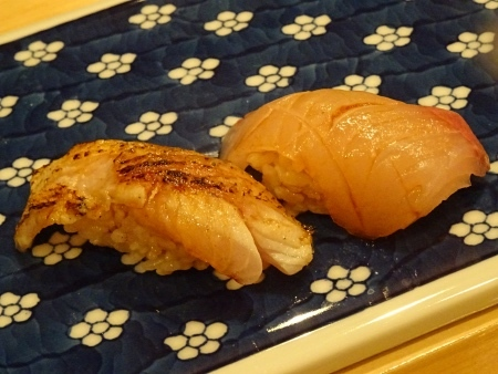 sushi13.jpg