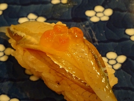 sushi19.jpg