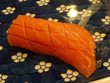 sushi30.jpg