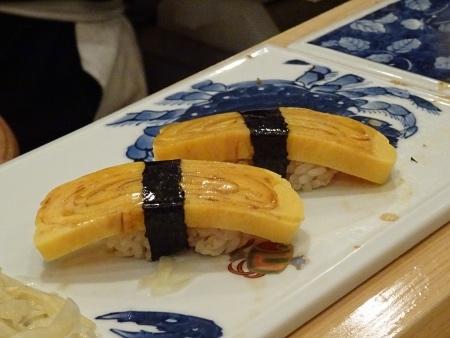 sushi31.jpg