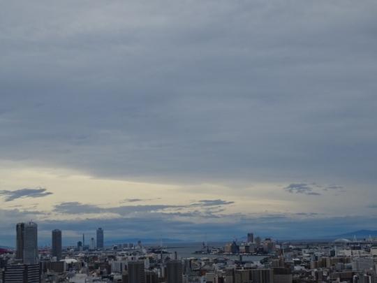 taifuu14.jpg