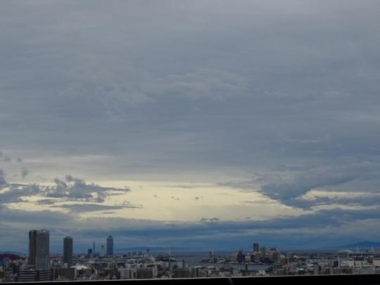 taifuu31.jpg