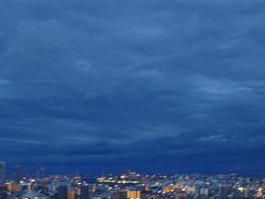 taifuu33.jpg