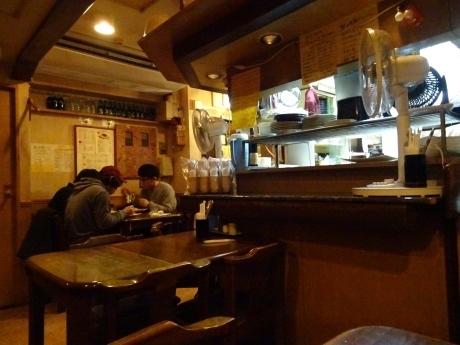 tokyo-2113.jpg