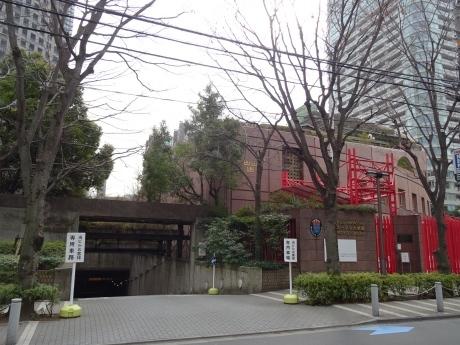 tokyo-c23.jpg