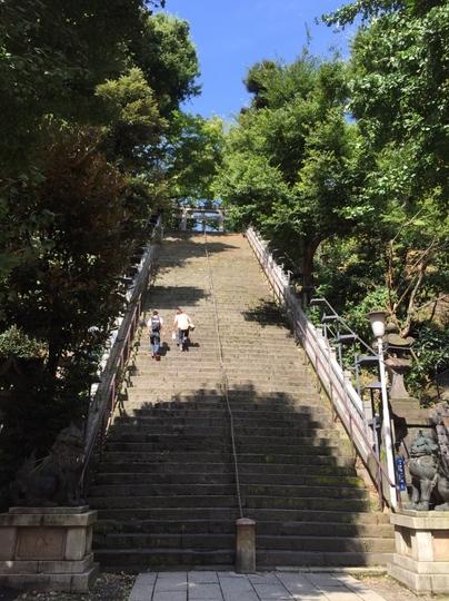 tokyo-i8.jpg
