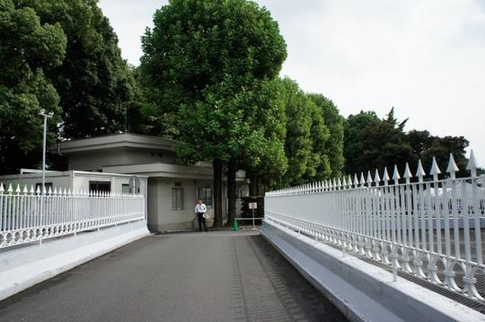 tokyo115.jpg