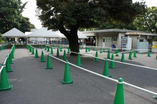 tokyo116.jpg