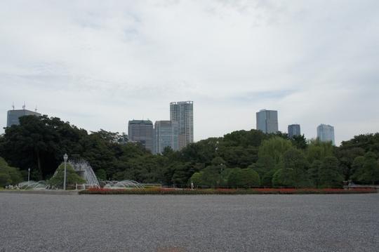 tokyo126.jpg