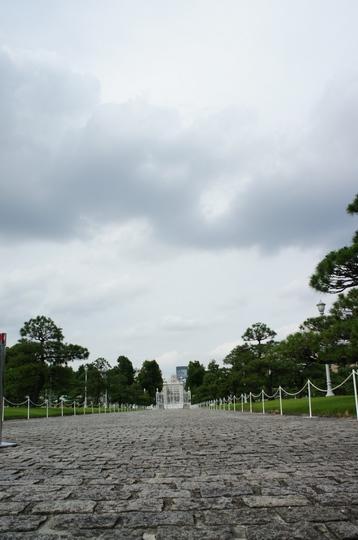 tokyo183.jpg