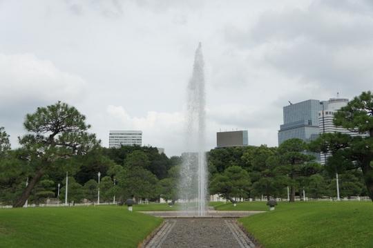 tokyo187.jpg