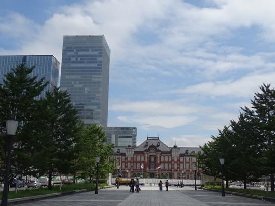 tokyo220.jpg