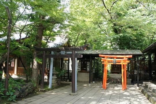 tokyo36.jpg