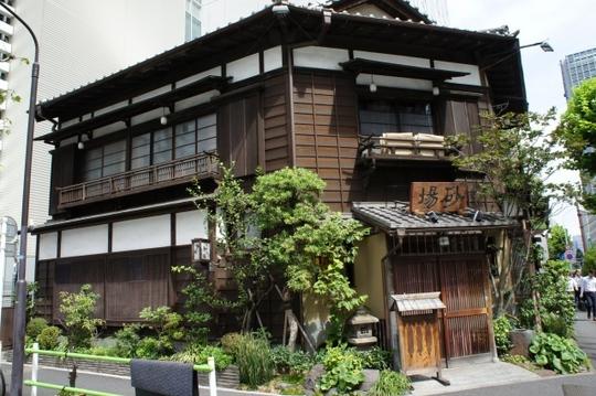 tokyo64.jpg