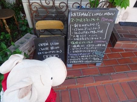 tsutsuzi22.jpg