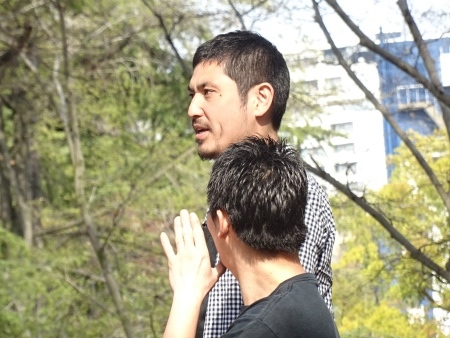 utsubo43.jpg