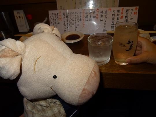 yakiushi6.jpg
