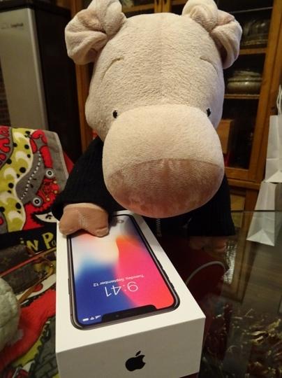 1-iphone3.jpg