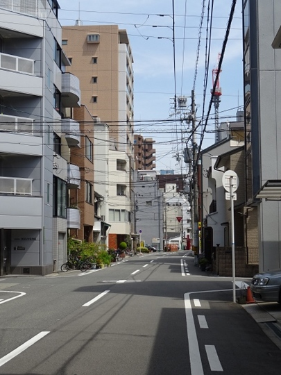 DSC06218_Fotor.jpg