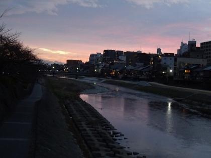 misato34.jpg