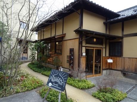 okayama402.jpg