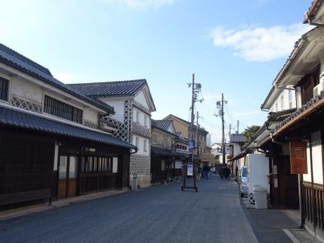 okayama413.jpg
