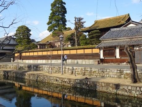 okayama433.jpg