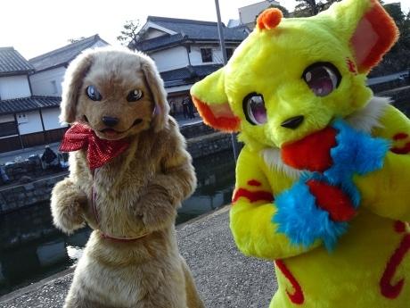 okayama439.jpg