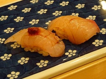 sushi11.jpg