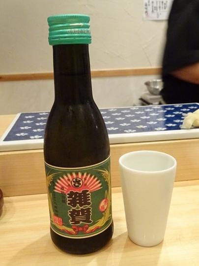 sushi21.jpg