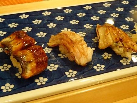sushi27.jpg