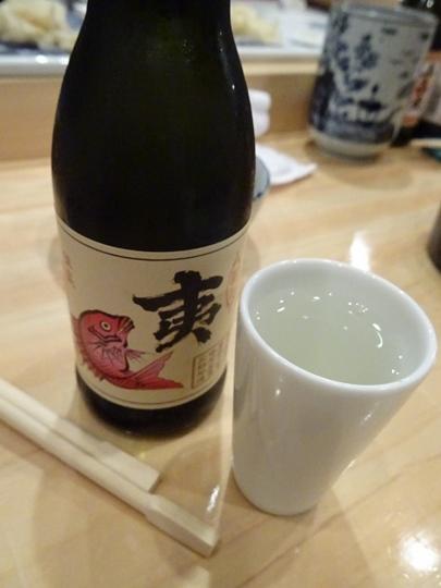 sushi33.jpg
